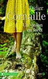 Didier Cornaille - Un violon en forêt.