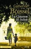 Catherine Boissel - La chanson de Julien.