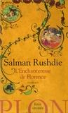L'enchanteresse de Florence / Salman Rushdie | Rushdie, Salman (1947-....)