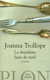 La Deuxième lune de miel : roman / Joanna Trollope   TROLLOPE, Joanna. Auteur