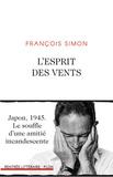 François Simon - L'esprit des vents.