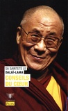 Dalaï-Lama - Conseils du coeur.