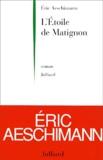 Eric Aeschimann - .