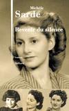 Michèle Sarde - Revenir du silence - Le récit de Jenny.