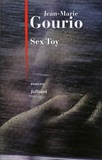Jean-Marie Gourio - Sex toy.