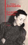 petite femelle (La) | Jaenada, Philippe (1964-....). Auteur