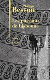 passants de Lisbonne (Les) : roman | Besson, Philippe (1967-....). Auteur