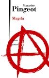 Mazarine Pingeot - Magda.