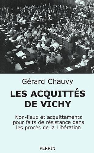 http://www.decitre.fr/gi/32/9782262015732FS.gif