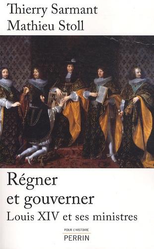http://www.decitre.fr/gi/01/9782262025601FS.gif
