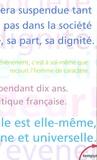 Eric Roussel - De Gaulle - Coffret 2 volumes.