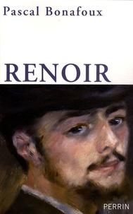 Pascal Bonafoux - Renoir - 1841-1919.