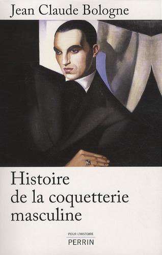 http://www.decitre.fr/gi/89/9782262030889FS.gif