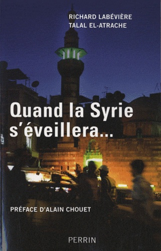 http://www.decitre.fr/gi/81/9782262033781FS.gif