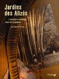 Catherine Donzel - Jardins des Alizés - L'aventure botanique sous les tropiques.