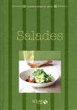 Solar - Salades.