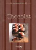 Solar - Chocolat.