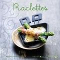 Martine Lizambard - Raclettes.