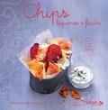 Solveig Darrigo-Dartinet - Chips, légumes & fruits.