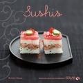 Motoko Okuno - Sushis.