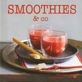 Estérelle Payany - Smoothies & co.