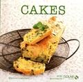 Martine Lizambard - MINI GOURMANDS  : Cakes.