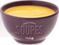 Marine Labrune - Soupes.