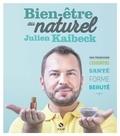 Julien Kaibeck - Bien-être au naturel.