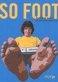 Solar - Coffret so foot - Coffret en 2 volumes : Football total et contre-culture ; Football champagne et soirées paillettes.