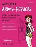 France Carp - Mon cahier abdos-fessiers.