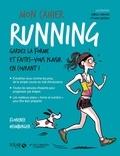 Florence Heimbuger - Mon cahier running.