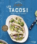 Zoé Armbruster - Tacos !.