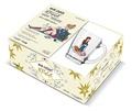 Valentine Cinier - Mon cahier hygge - Coffret avec un mug et un programme hygge lifestyle.