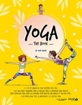 Jean-Louis Hocq - Yoga - The Book.
