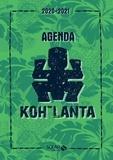 Solar - Agenda Koh-Lanta.