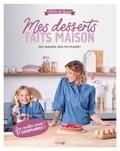 Roxane - Mes desserts faits maison - L'Atelier de Roxane.