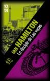 Ian Hamilton - Le disciple de Las Vegas.