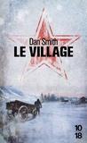 Dan Smith - Le village.