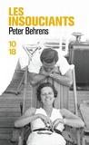 Peter Behrens - Les insouciants.