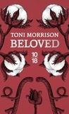 Toni Morrison - Beloved - Edition spéciale.