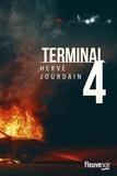 Hervé Jourdain - Terminal 4.