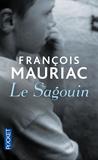 François Mauriac - .