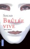 Souad - Brûlée vive.