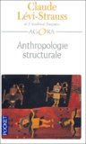 Claude Lévi-Strauss - Anthropologie structurale.