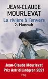 Hannah / Jean-Claude Mourlevat | Mourlevat, Jean-Claude (1952-....)