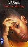 Ferdinand Oyono - Une vie de boy.