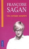 Françoise Sagan - Un certain sourire.