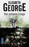 Elizabeth George - Une patience d'ange.