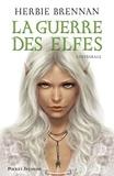 Herbie Brennan - La guerre des elfes - L'intégrale.
