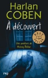 Harlan Coben - A découvert.